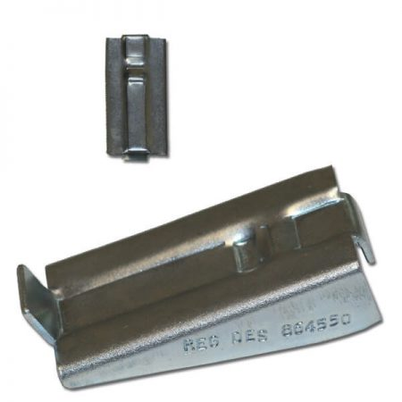 Metal Insert Small