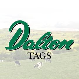 Dalton Tags