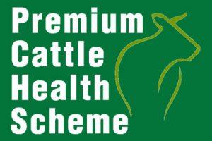 Premium Cattle Health Scheme