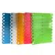 Roto Colours